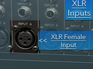 xlrf_inputs